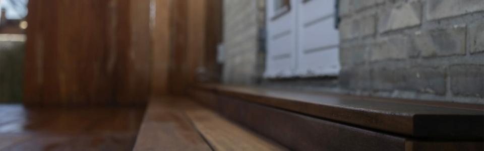 Carpenter Terrasse_0016